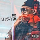 SHAWTY feat. 2$FABO/MO
