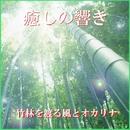 癒しの響き ~竹林を渡る風とオカリナのハーモニー/リラックスサウンドプロジェクト
