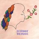 The Magic/DEERHOOF