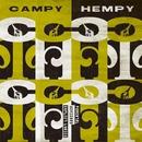 campy & hempy/CAMPANELLA & TOSHI MAMUSHI
