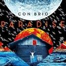 Paradise/Con Brio