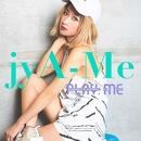 PLAY. Me/jyA-Me