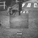 Check My Ledge (Remix) feat. YOUNG JUJU, DIAN & YUSHI/IO