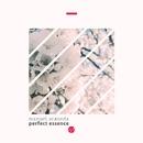 Perfect Essence/Manuel Araneda