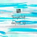 Defrost EP/Tempelhof