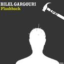 Flashback/Bilel Gargouri