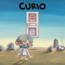 FOOT STEP/CURIO