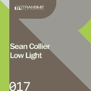Low Light/Sean Collier