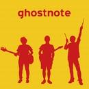 少女C/ghostnote