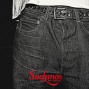 MINT CONDITION/Suchmos