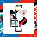 KTEP COMPLETE/KEYTALK