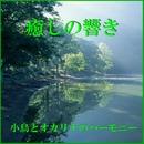 癒しの響き ~小鳥とオカリナのハーモニー~/リラックスサウンドプロジェクト