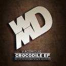 Crocodile/V. Rodriguez