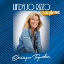 Stronger Together/Rizzo, Linda Jo Feat. Fancy