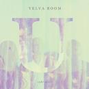 U/Velva Room