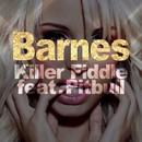Killer Fiddle (feat.Pitbull)/Barnes