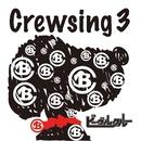 Crewsing3/ビーグルクルー