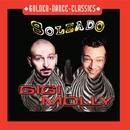Soleado/Gigi & Molly