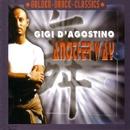 Another Way/D'agostino, Gigi