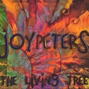 The Living Tree/Joy Peters