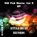 Will Pall Beats Vol 3 EP/Will Pall