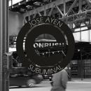 Subliminal/Jose Ayen