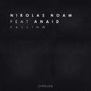Falling/Nikolas Noam feat. Anaid