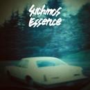 Essence (PCM 96kHz/24bit)/Suchmos