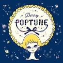 POPTUNE/Berry