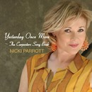 Yesterday Once More/Nicki Parrott
