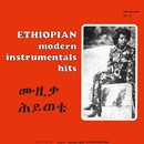 ETHIOPIAN MODERN INSTRUMENTALS HITS/V.A. (MULATU ASTATKE)