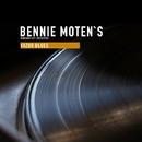 Yazoo Blues/Bennie Moten's Kansas City Orchestra
