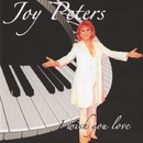 I Wish You Love/Joy Peters