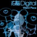Weird Piece/右脳Digital