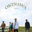 OKINAWA/JAHMAI BAND