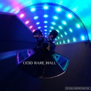 ODD RARE HALL feat. 呂布カルマ/MACKA-CHIN