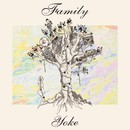 Family/YOKE