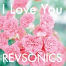 I Love You/REVSONICS