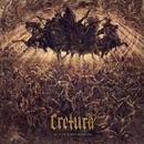 Fall Of The Seventh Golden Star/Cretura