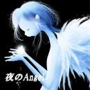 夜のAngel feat.GUMI/hiroヤン