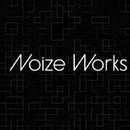 Noize Works Part.1/高橋 良爾