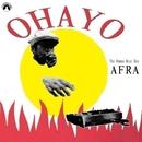 OHAYO/AFRA