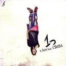 1つ feat. CIMBA/t-Ace