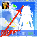 Start Line feat.GUMI/some蔵