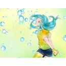 レモンスカッシュ feat.GUMI/HISA