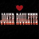 JOKER ROULETTE feat.GUMI/armonia