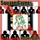 Square Gazer feat.GUMI/The 6th JawS Detonation