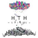 HTH/スパインズ