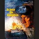 イルカの日 オリジナル・サウンドトラック/Georges Delerue