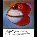 マックス、モン・アムール オリジナル・サウンドトラック/ミッシェル・ポルタル